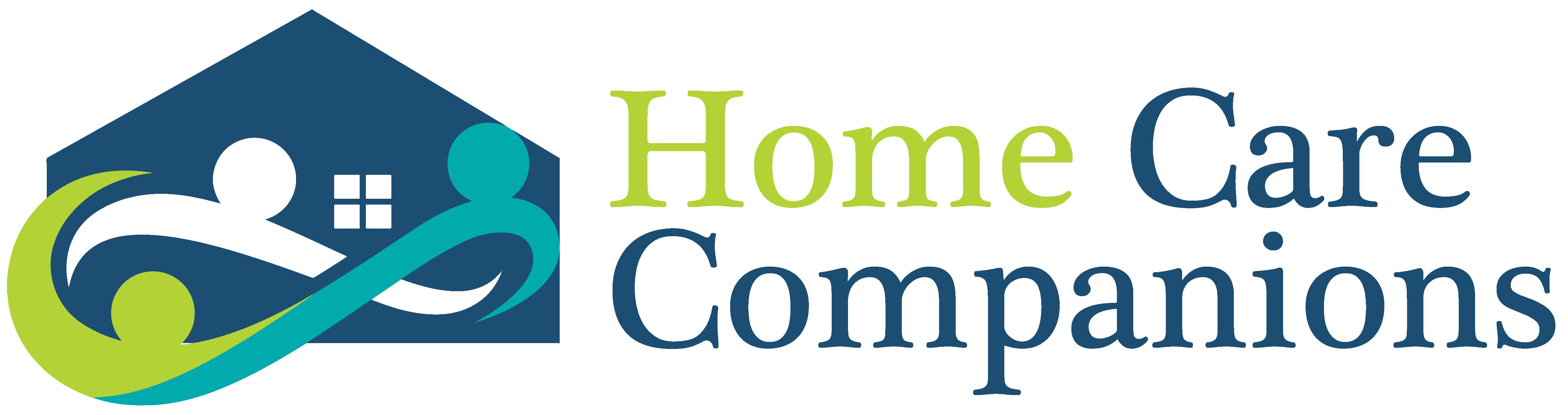 Home Care Companions